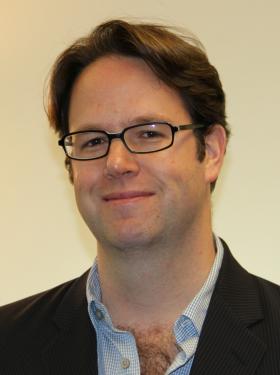 David A. Brewer