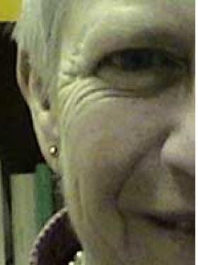 Cynthia L Selfe