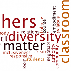 Promoting Classroom Inclusion