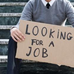 Finding employment after debt settlement benefits of using social