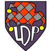 Lord Denney's Player logo